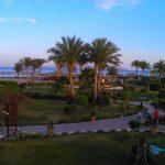 Regency Plaza Aqua Park& Spa Resort. - Галерея 11