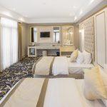 Gold Tbilisi Hotel - Галерея 2