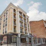 Gold Tbilisi Hotel - Галерея 3