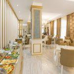 Gold Tbilisi Hotel - Галерея 5