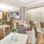 Gold Tbilisi Hotel - Галерея 6