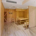 Gold Tbilisi Hotel - Галерея 9