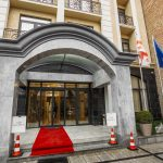 Gold Tbilisi Hotel - Галерея 10