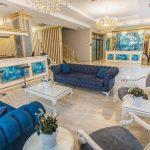 Gold Tbilisi Hotel - Галерея 15