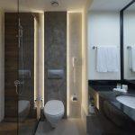 SIAM ELEGANCE HOTEL & SPA - Галерея 12
