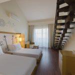 SIAM ELEGANCE HOTEL & SPA - Галерея 16