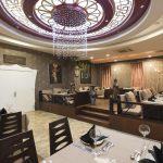 SIAM ELEGANCE HOTEL & SPA - Галерея 20
