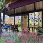SIAM ELEGANCE HOTEL & SPA - Галерея 21