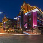SIAM ELEGANCE HOTEL & SPA - Галерея 22