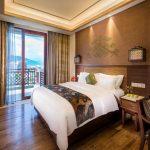 Narada Sanya Bay Resort - Галерея 15