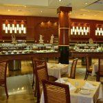 Regency Plaza Aqua Park& Spa Resort. - Галерея 12