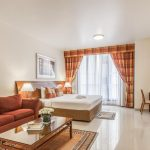 GOLDEN SANDS 3 HOTEL APARTMENT Apartments - Галерея 17