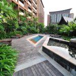 Mangrove Tree Resort World Sanya Bay - Галерея 3