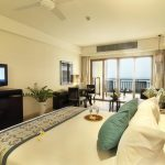Howard Johnson Resort Sanya Bay - Галерея 0