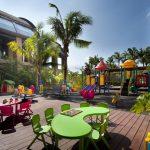 Pullman Ocean View Sanya Bay Resort & Spa - Галерея 1