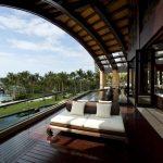 Pullman Ocean View Sanya Bay Resort & Spa - Галерея 3