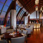 Pullman Ocean View Sanya Bay Resort & Spa - Галерея 5