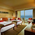 Pullman Ocean View Sanya Bay Resort & Spa - Галерея 6