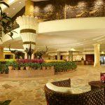 Universal Resort - Галерея 2