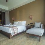Mangrove Tree Resort World Sanya Bay - Галерея 13