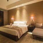 Mangrove Tree Resort World Sanya Bay - Галерея 14