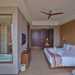 Mangrove Tree Resort World Sanya Bay - Галерея 17