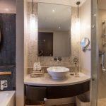 Howard Johnson Resort Sanya Bay - Галерея 4