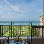 Howard Johnson Resort Sanya Bay - Галерея 5