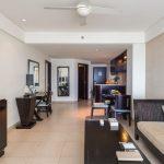 Howard Johnson Resort Sanya Bay - Галерея 6