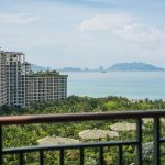 Howard Johnson Resort Sanya Bay - Галерея 7