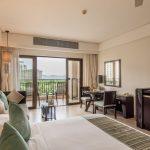 Howard Johnson Resort Sanya Bay - Галерея 8