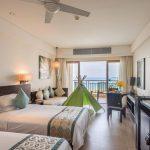 Howard Johnson Resort Sanya Bay - Галерея 9