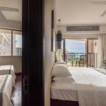 Howard Johnson Resort Sanya Bay - Галерея 10