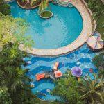 Howard Johnson Resort Sanya Bay - Галерея 12