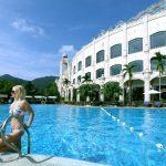 Universal Resort - Галерея 8