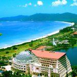Universal Resort - Галерея 10