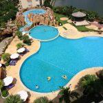 Universal Resort - Галерея 11