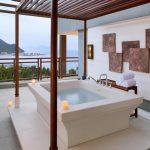 Anantara Sanya Resort & Spa - Галерея 3
