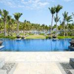 Anantara Sanya Resort & Spa - Галерея 4