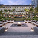 Anantara Sanya Resort & Spa - Галерея 5