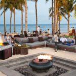 Anantara Sanya Resort & Spa - Галерея 6