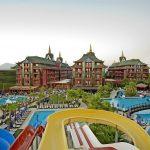 SIAM ELEGANCE HOTEL & SPA - Галерея 2