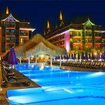SIAM ELEGANCE HOTEL & SPA - Галерея 3