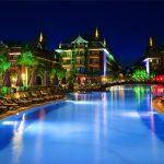 SIAM ELEGANCE HOTEL & SPA - Галерея 4