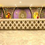 SIAM ELEGANCE HOTEL & SPA - Галерея 6