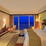 Grand Soluxe Hotel & Resort Sanya - Галерея 0