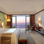 Grand Soluxe Hotel & Resort Sanya - Галерея 2