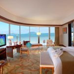 Grand Soluxe Hotel & Resort Sanya - Галерея 3