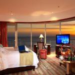 Grand Soluxe Hotel & Resort Sanya - Галерея 4