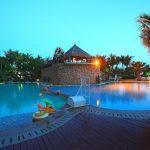 Grand Soluxe Hotel & Resort Sanya - Галерея 6